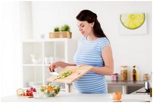 Consultations-Femmes_enceintes-K_Guimbretiere