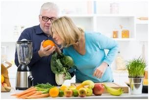 Consultations-Adultes-Seniors-K_Guimbretiere